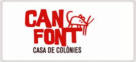 logo_can_font_thumb