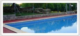 piscina_el_rourell_thumb