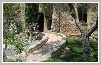 El jardí