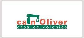 Escola d'història Ca n'Oliver Vell