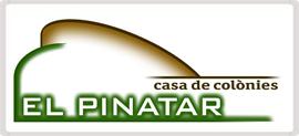 Escola de natura El Pinatar