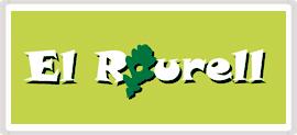Escola de Cel El Rourell